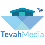 Profile picture of TevahMedia